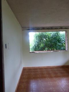 14-0350 En Bo. Cañaboncito, Caguas, PR
