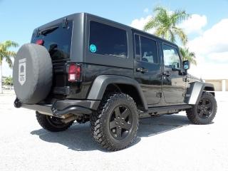 Jeep Rubicon Call of Duty Sr Plaza 787-536-2941