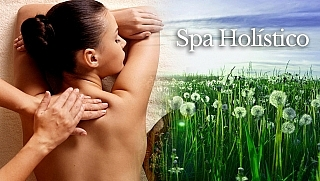 SPA Holístico(salud por agua) con Zen Retreat Healing Studio by Anthony (local y domicilio)