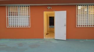 Casa en alquiler Villa Verde