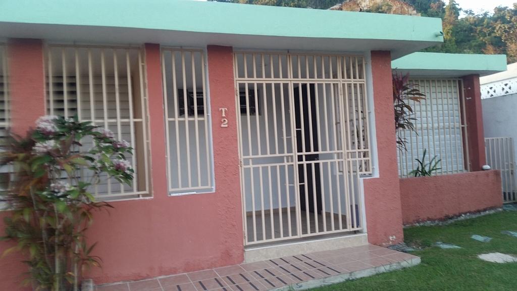 Urb villa espa a bienes ra ces residencial - Bienes raices espana ...