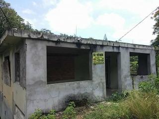 Villa Santa, Parcela # 226, Bo. Torrecillas