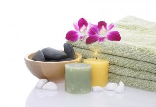 San valentin masaje $40 stress dolor unixes dolor espamos luis