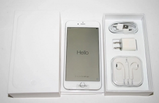 iPhone 6 plus 16gb y 64gb AT&T desbloqueado