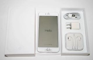 iPhone 6 plus 16gb y 64gb original desbloqueado