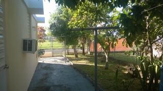 Urb Villas de Loíza, 3-1, esquina, techo nítido 110,000 OMO