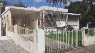Urb. Alturas de Villas del Rey!!!