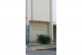 Miramar Towers  (787)398.4000