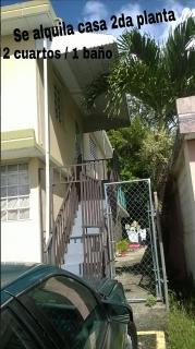 Residencia en Forest View, Bayamón