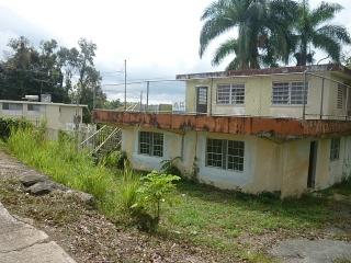 14-0349 En Bo. Cañaboncito, Caguas, PR