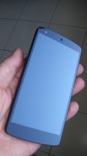 Nexus 5 - 32GB