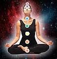 Masaje Zen Shiatsu by Anthony. al Domicilio y Hotel- armonía y sanación