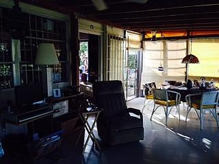 Casa de campo- Guayama, Lago Carite