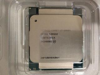 Procesador i7-5960X