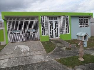 Villa Borinquen !!!!