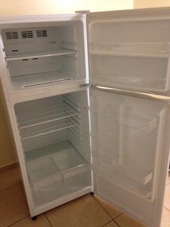 Se vende aire acondicionado, estufa, y refrigerador