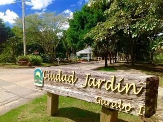 Ciudad Jardin de Gurabo - VARIAS SHORT SALE