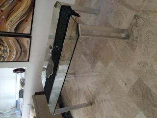 mesa comedor para 6 sillas