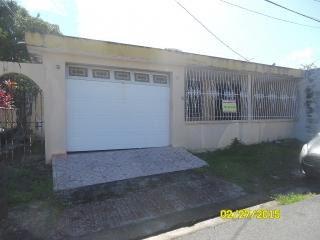 URB. JARDINES DE PALMAREJO, CALLE 9 #Y-5,