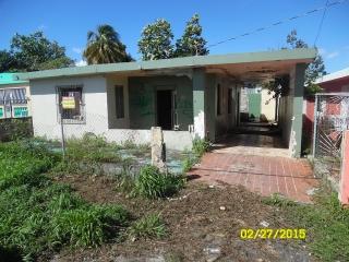 JARDINES DE PALMAREJO, CALLE 21 #533
