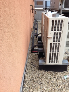 Caribbean Cooling HVAC inc.