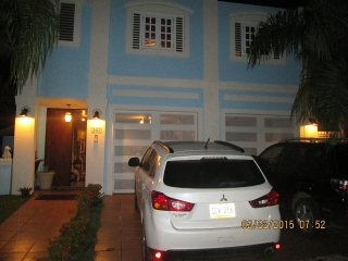 su casa realty6239