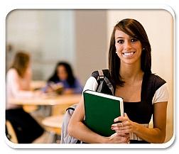 Portal de Apoyo Académico