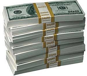 préstamo entre particular a un tipo de interés annul de 1,50%