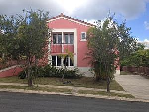 Hacienda San Jose (787)398.4000