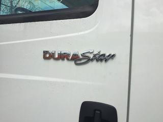 International DuraStar 2010