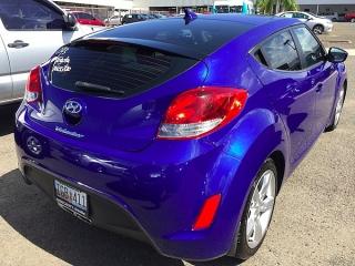 Hyundai Veloster. 2013