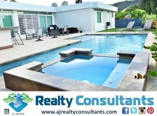 Mansiones de Ciudad Jardin, Caguas