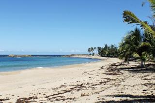 Preciosa Vista al Mar! Isabela del Mar