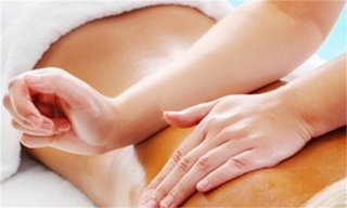 FULL-BODY MASSAGE DEAL $75 ONLY FOR TODAY - also Hotels and House Call