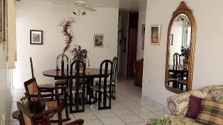 Casa en Guaynabo, Urb Munoz Rivera
