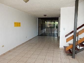 Villa Dorada !!!!