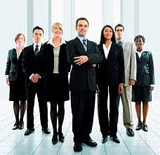 Excellent Accounting Professional Services, C.P.