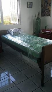 cama de posición