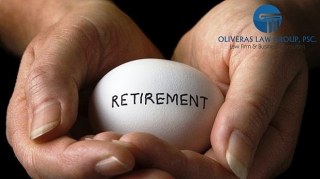 Abogado Seguro Social Retiro