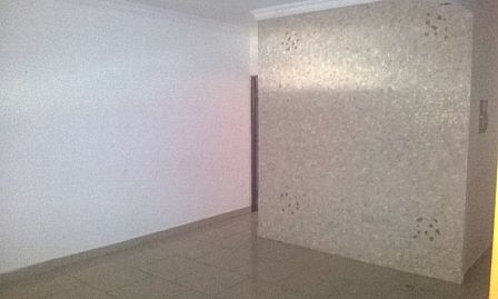 (DS) SAN JUAN Sagrado Loft & Suite #304 $79,900