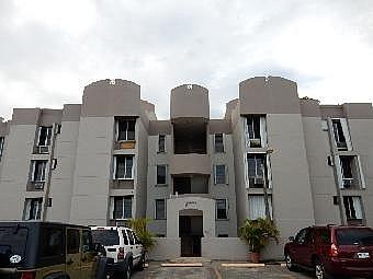 Villas De Monte Atenas (787)398.4000