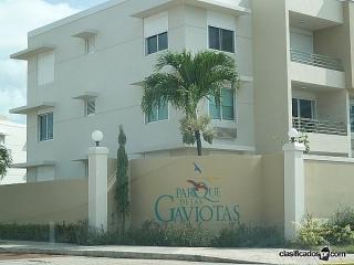 Penthouse Cond. Parque De Las Gaviotas!!!!!!!