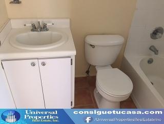 URB. SAN LUCAS