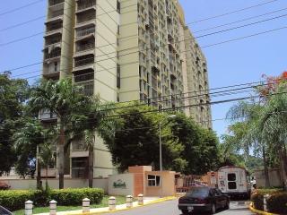 Riverside Plaza I Cond. 7872229957
