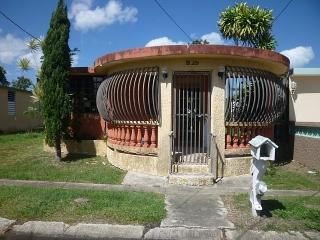 15-0025 En Urb. Alamar, Luquillo, PR