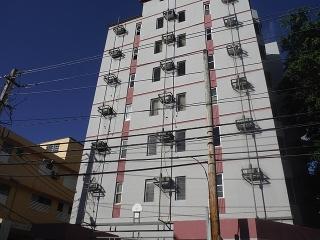 15-0006 En Cond. University Court, San Juan, PR