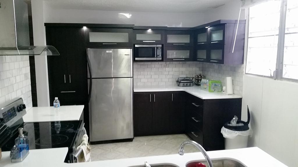 Gabinetes De Baño Puerto Rico:Gabinetes de cocina para Compra/Venta en Bayamon