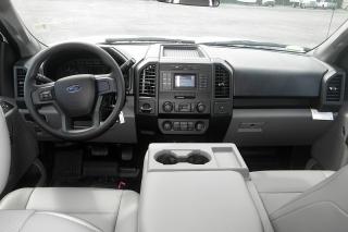 Ford F-150 Xl Blanco 2015