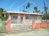 COMUNIDAD VILLA CRISTIANA, LOIZA | Bienes Raíces > Residencial > Casas > Casas | Puerto Rico > Loiza