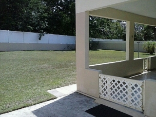 Casa 5/3 doble terraza Vega Baja